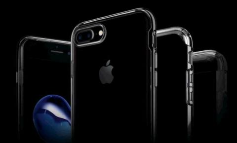 Vendas do iPhone 7 começam sem modelos Plus e Jet Black